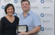 Fispal Tecnologia: 35 anos alimentando negócios