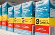 Anvisa libera registro de novo medicamento genérico