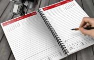 Anvisa atualiza Agenda Regulatória