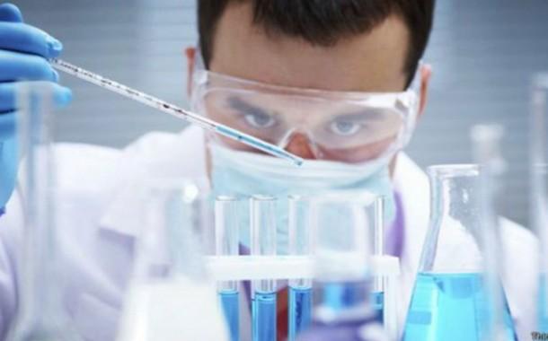 Pesquisadores criam nova molécula para tratar insuficiência cardíaca