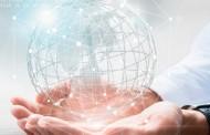 Boas Práticas na logística de medicamentos traz novas exigências ao mercado