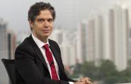 Ricardo Amorim é palestrante confirmado em encontro do mercado cosmético