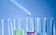 Anvisa divulga perfil analítico de laboratórios da rede