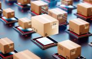 Quebra de paradigmas: Você está preparado para a logística do futuro?