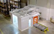 Projetos Turn Key para Laboratórios com rapidez e qualidade