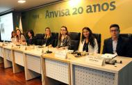 Anvisa sedia fórum internacional sobre biofármaco