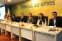 Desafios de compliance na indústria farmacêutica são debatidos em seminário