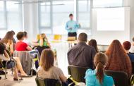 ISPE promove treinamento de Boas Práticas de Engenharia em Projetos para Life Science
