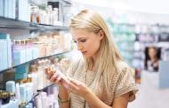 Indústria da beleza quer ampliar share no varejo farmacêutico