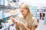 Saiba quais são os desafios do mercado de Cold Chain para garantir a entrega de vacinas