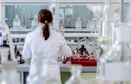 CP discute funcionamento de laboratórios analíticos