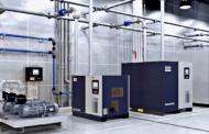 Aprofunde seus conhecimentos - ISPE promoverá treinamento em Sistemas de Ar Comprimido