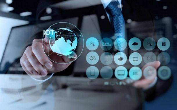 A Indústria 4.0 vai gerar uma nova onda de inovações