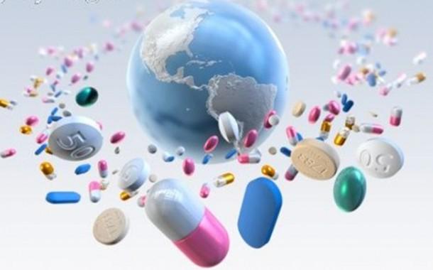 Automação industrial e máquinas inteligentes chegam com força no mercado farmacêutico