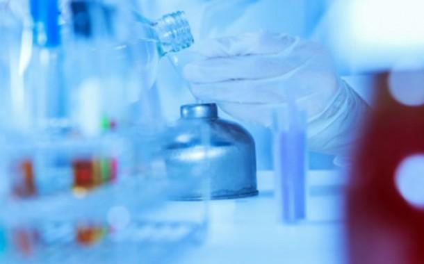 Pigmento produzido por bactérias aquáticas combate câncer de próstata