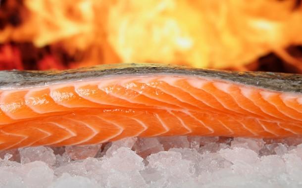 Aditivos em pescados são tema de Consulta Pública