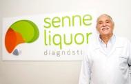 Senne Liquor Diagnóstico completa 45 anos e inicia uma nova fase com reposicionamento da marca