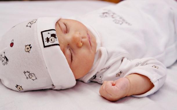DLE lança teste para diagnóstico de bebês enfermos, com resultado em tempo recorde