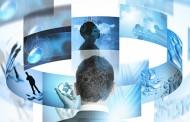 Merck apresenta experiência tecnológica aos visitantes da 24ª FCE Pharma