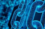 Você sabe como funciona na prática o blockchain na indústria?