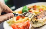 Dia Mundial da Segurança dos Alimentos é comemorado