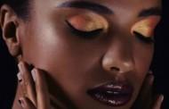Merck apresenta novas soluções para a indústria de cosméticos no Brasil