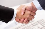 BASF e Glycosyn assinam parceria estratégica para melhorar a saúde intestinal