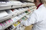 Os rumos da indústria farmacêutica no Brasil