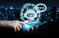 Danfoss lança chatbot para solução de problemas de drives