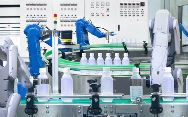 Siemens aposta em produtos e soluções baseadas na digitalização para o segmento de alimentos e bebidas na FISPAL 2019