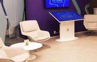 Merck oferece programação de seminários e treinamentos no M Lab™ Collaboration Center