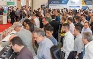 Fispal Tecnologia Comemora Resultados em sua 35ª Edição e se Consolida como Plataforma de Novos Negócios,  Inovação e Conteúdo