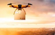 O impacto das tecnologias nas operações logísticas