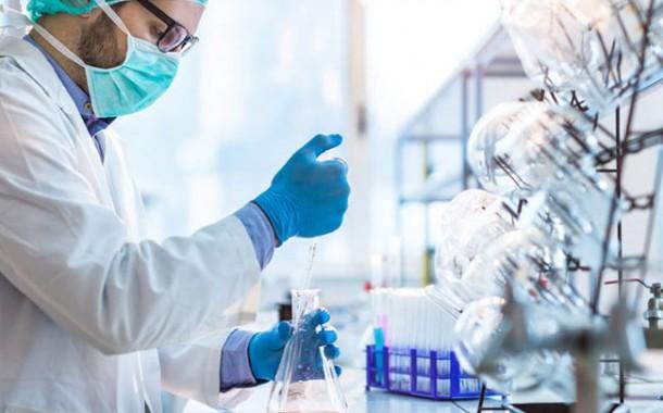 Aplicações da nanotecnologia: como ela impacta o mercado cosmético?