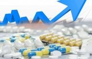 Johnson & Johnson supera estimativas de lucro e eleva previsão de vendas