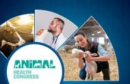 Simpósio de gestão e logística de produtos veterinários com temperatura controlada