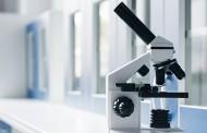 Participe do debate sobre laboratórios analíticos