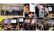 HVAC&R e Sustentabilidade será o tema central do Mercofrio 2020