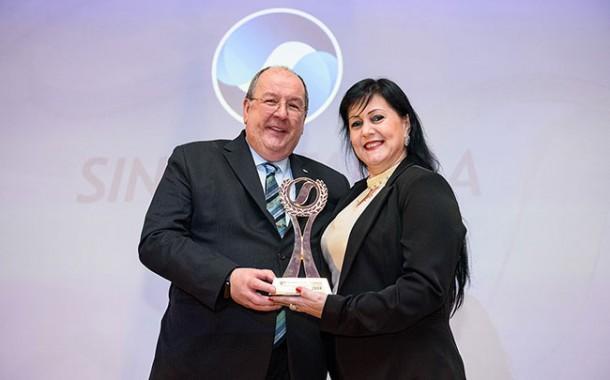 Projetos da Prati-Donaduzzi conquistam prêmio Bumerangue do Sindusfarma