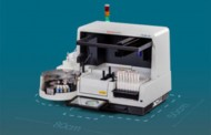 Thermo Fisher Scientific apresenta o Phadia 200, automação na bancada