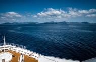 Navios de cruzeiro: iniciadas ações para nova temporada