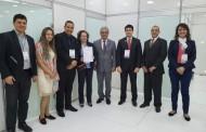 ABRAVA lança guia com recomendação sobre o tratamento de água para AVAC-R