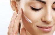 Nestlé conclui venda da Galderma - divisão de cuidados com a pele