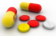 Cientista propõe indústria local para produzir novos fármacos em RO