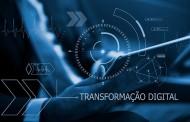 Aprovado plano de transformação digital da Anvisa