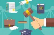 Empresas deverão se adequar às RDCs 301 e 304 da ANVISA