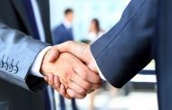 Sindusfarma e Asia Shipping fecham parceria por uma gestão logística mais competitiva
