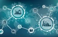 Mitsubishi Electric ensina como obter acesso remoto a dados industriais e reforça importância da iniciativa para a era 4.0