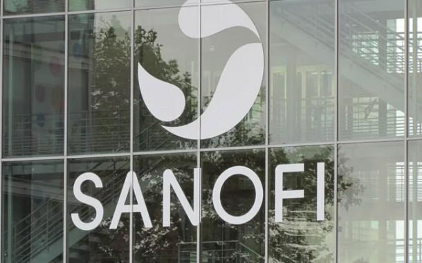Sanofi cresce 10,5% no terceiro trimestre no Brasil
