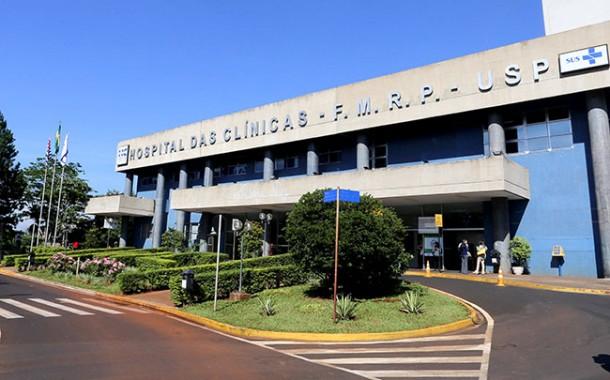 Hospital das Clínicas de Ribeirão Preto conclui primeira fase do projeto de transformação digital
